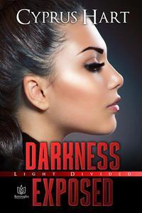 Darkness Exposed