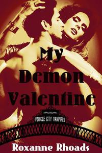 My Demon Valentine