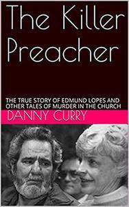 The Killer Preacher