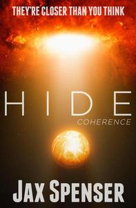 Hide 4: Coherence