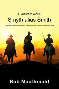 Smyth alias Smith