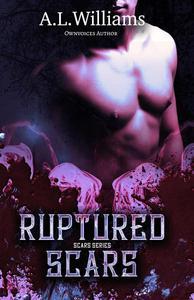 Ruptured Scars