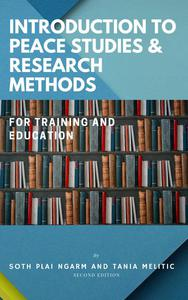 Introduction to Peace Studies & Research Methods