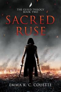 Sacred Ruse