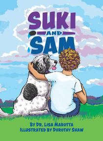 Suki and Sam