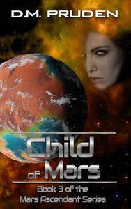 Child of Mars