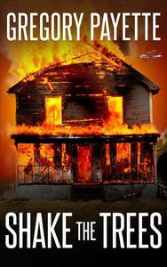 Shake the Trees