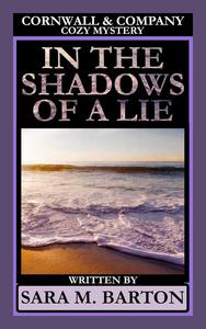 In the Shadows of a Lie