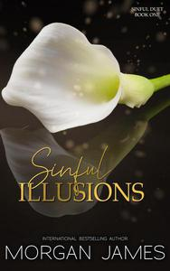 Sinful Illusions