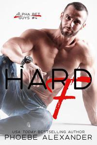 Hard F