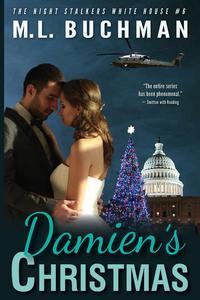 Damien's Christmas