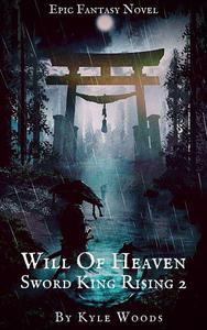 Will Of Heaven
