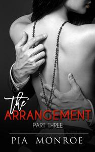 The Arrangement (Part Three)