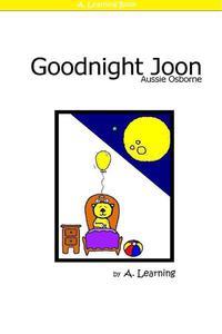Goodnight Joon