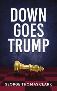 Down Goes Trump