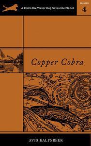 Copper Cobra