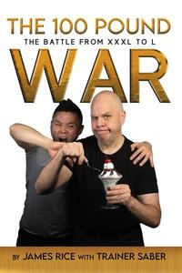 The 100 Pound War