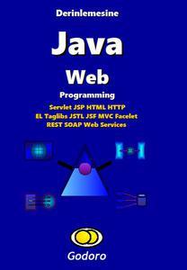 Derinlemesine Java Web Programming