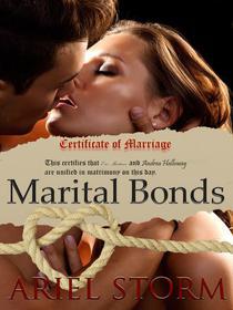 Marital Bonds