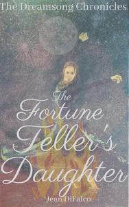 The Fortune-Teller's Daughter