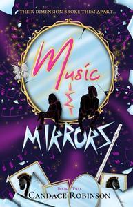Music & Mirrors