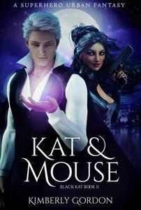 Kat & Mouse