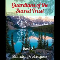 Guardians of the Sacred Trust