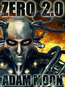 Zero 2.0