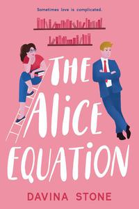 The Alice Equation
