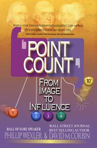 Point Count