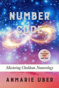 Number Code