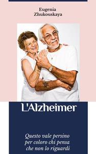 L'Alzheimer