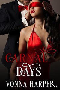 Carnal Days