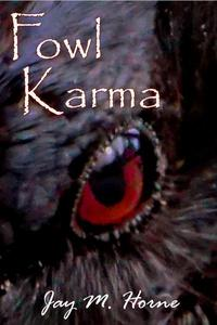 Fowl Karma