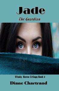 Jade: The Guardian