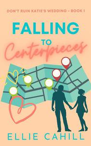 Falling to Centerpieces