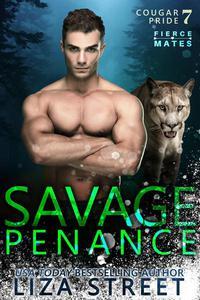 Savage Penance