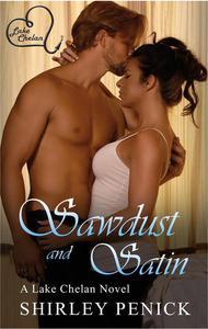 Sawdust and Satin