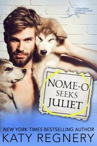 Nome-o Seeks Juliet: An injured hero, personal ad romance