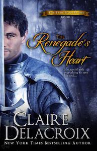 The Renegade's Heart