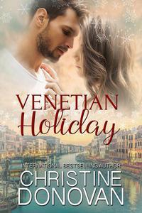 Venetian Holiday