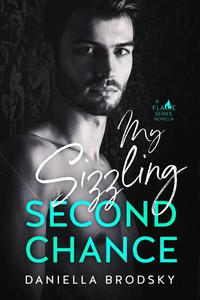 My Sizzling Second Chance