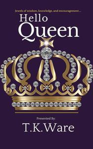 Hello Queen