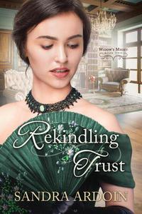 Rekindling Trust