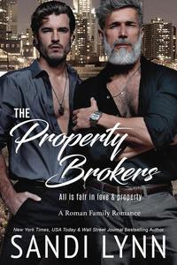The Property Brokers