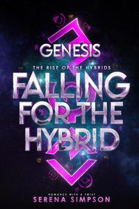 Genesis: Falling for the Hybrid
