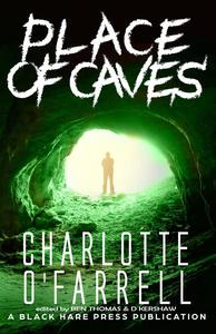 Place of Caves
