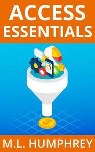 Access Essentials