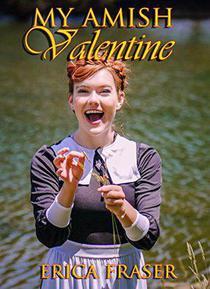 My Amish Valentine