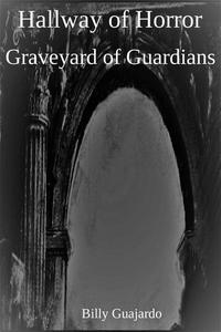 Graveyard of Guardians